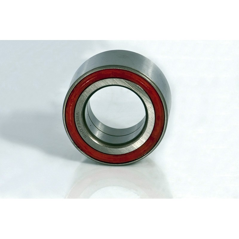 Bearing 540733BA ( 1 pcs.)