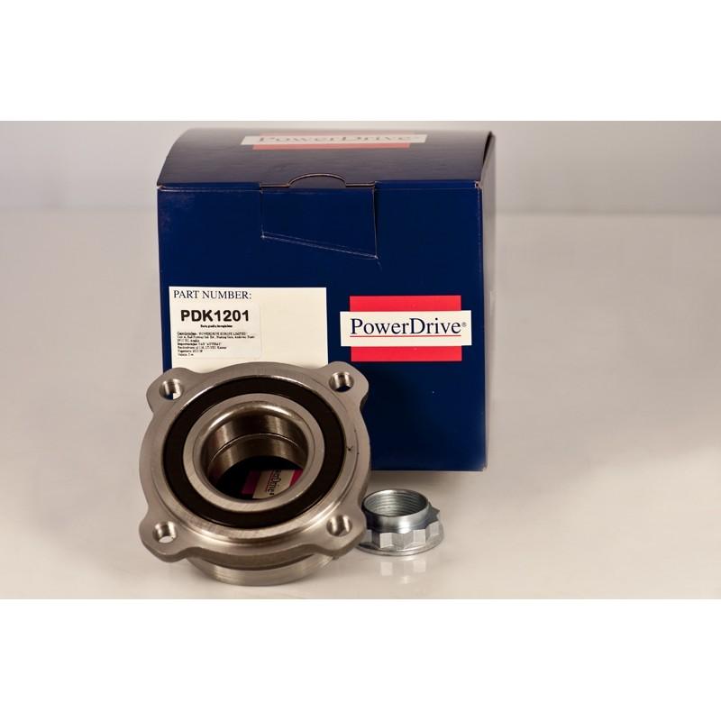 Wheel bearing kit PDK-1201