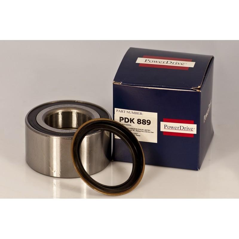 Wheel bearing kit PDK-889