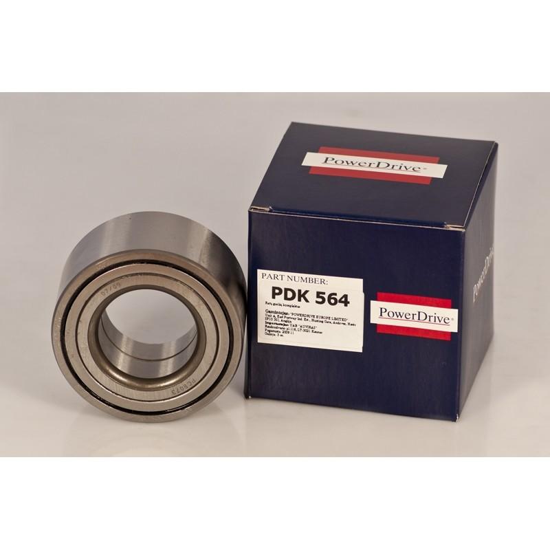 Wheel bearing kit PDK-564