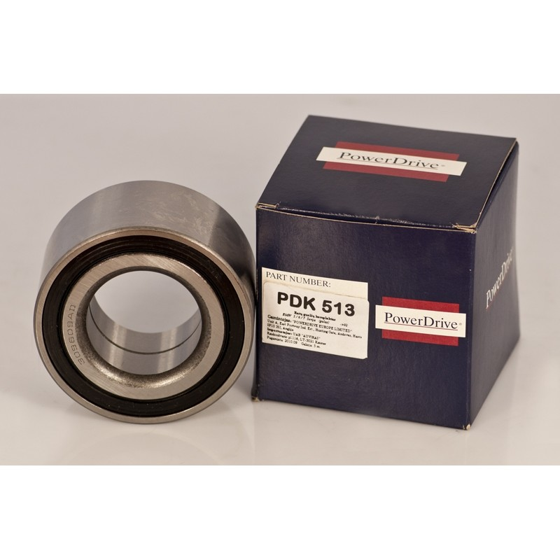 Wheel bearing kit PDK-513