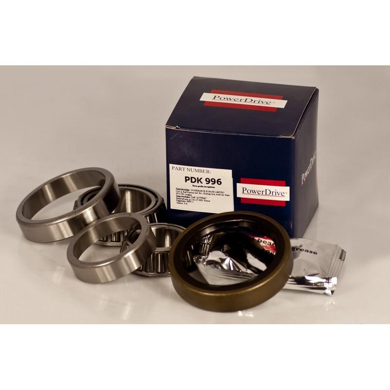Wheel bearing kit PDK-996