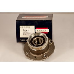 Wheel bearing kit PDK-971