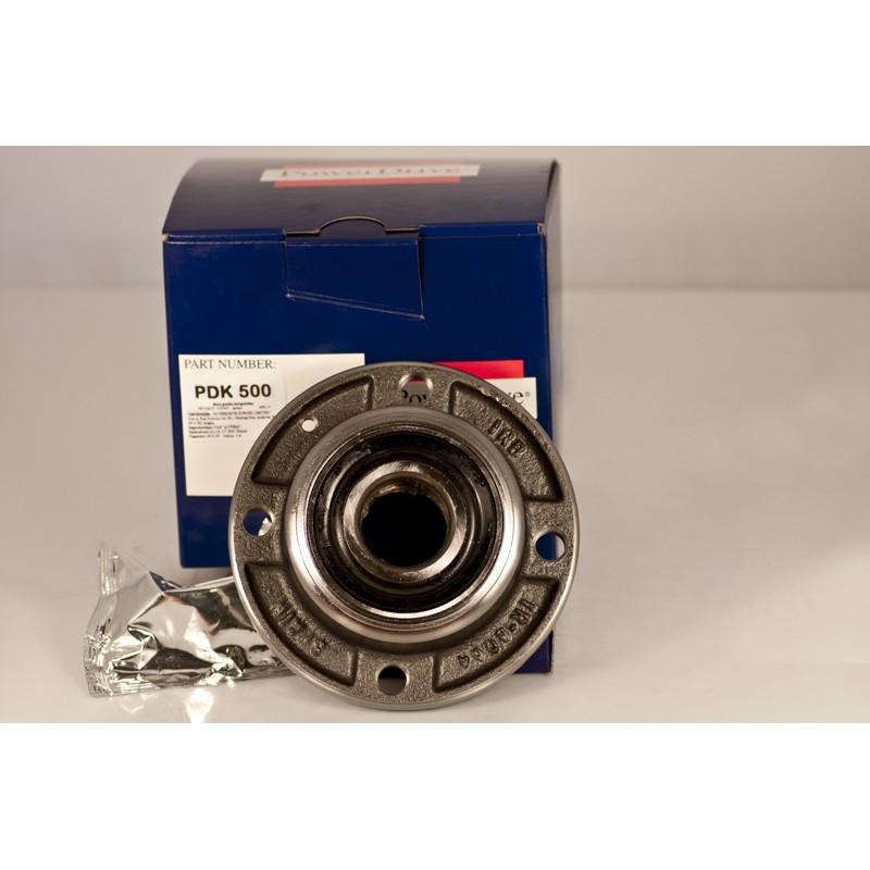 Wheel bearing kit PDK-500