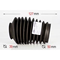 Vairo mechanizmo apsauginė guma JBK-0177G