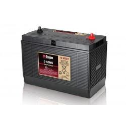 TROJAN 31XHS 130Ач тяговый аккумулятор