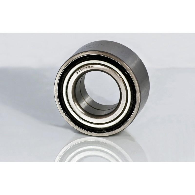 Bearing 311413A ( 1 pcs.)