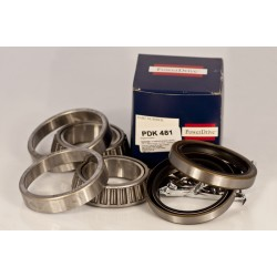 Wheel bearing kit PDK-481