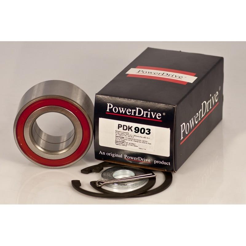Wheel bearing kit PDK-903