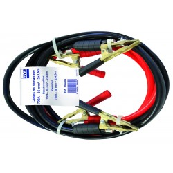 Пусковые провода GYS (700A /35mm²-4.5m) PRO