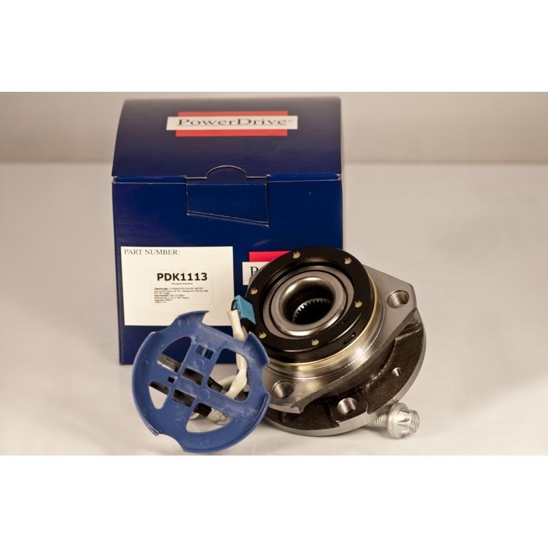 Wheel bearing kit PDK-1113
