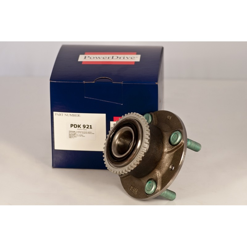 Wheel bearing kit PDK-921