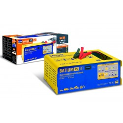 Battery charger GYS-BATIUM-15/12