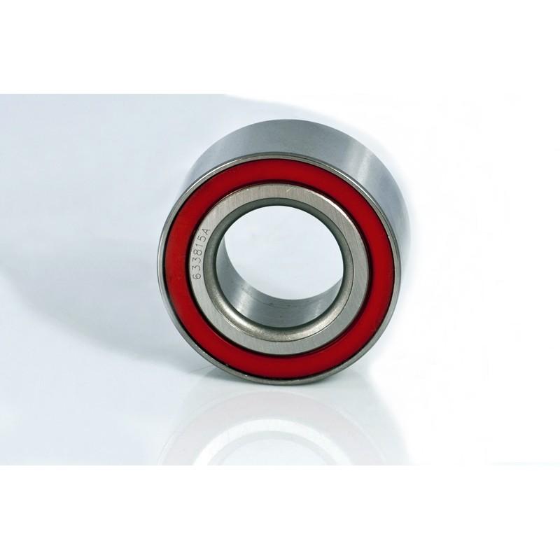Bearing 633815A ( 1 pcs.)