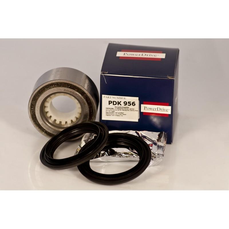 Wheel bearing kit PDK-956