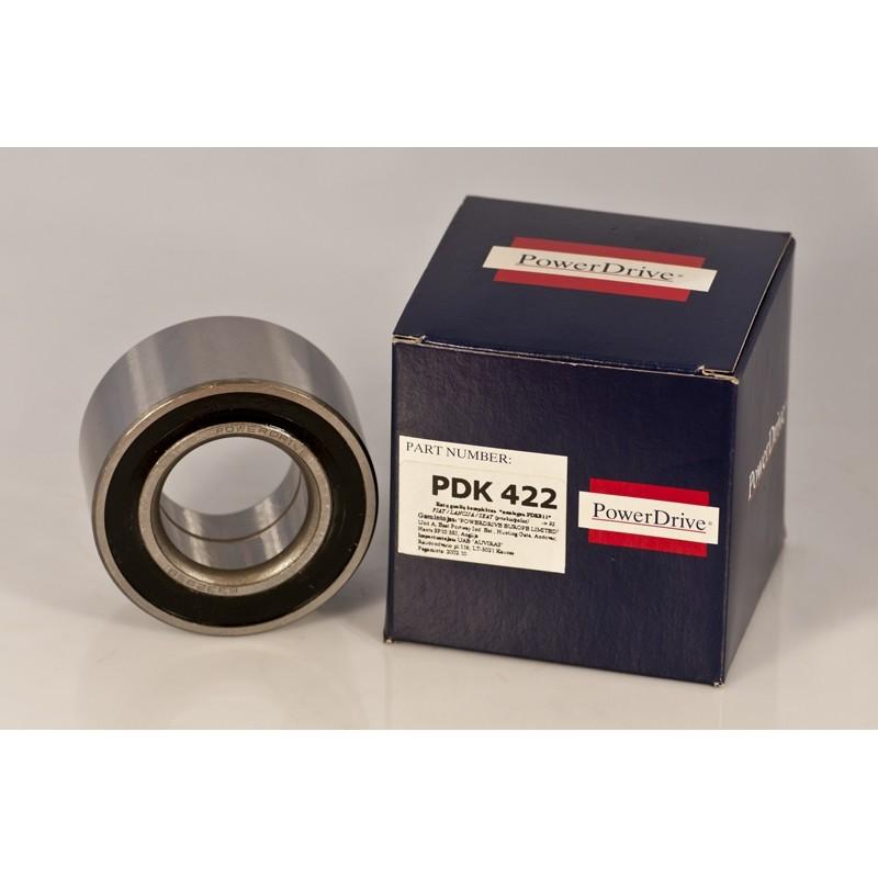 Wheel bearing kit PDK-422
