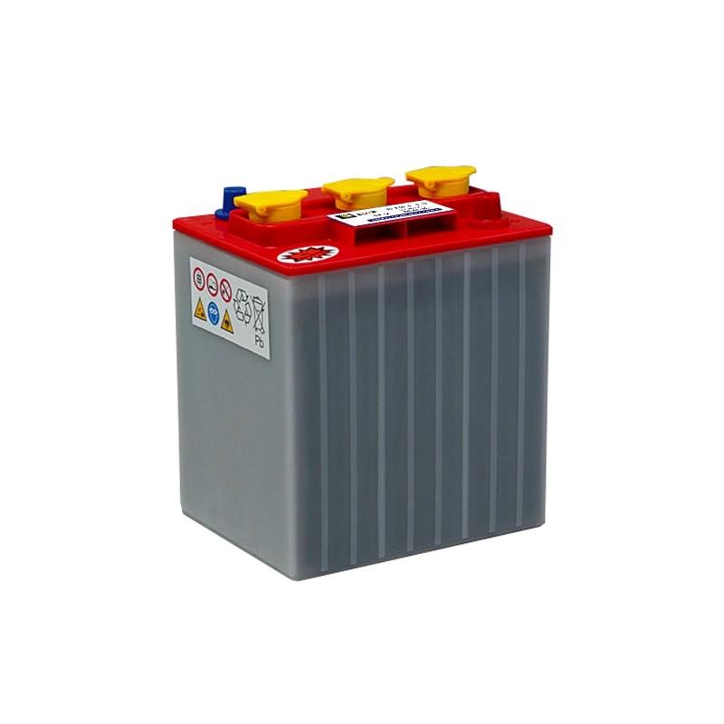 S.I.A.P (Poland) 3PT210 (strong) 270Ah battery