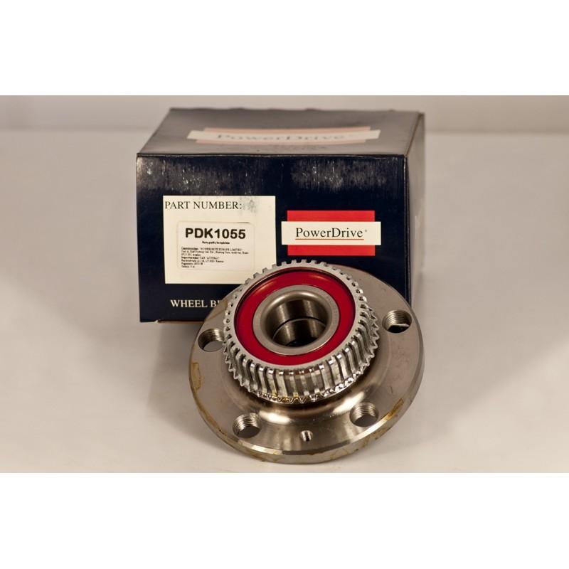 Wheel bearing kit PDK-1055