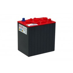 S.I.A.P (Poland) 3PT190 (power plus) 253Ah battery