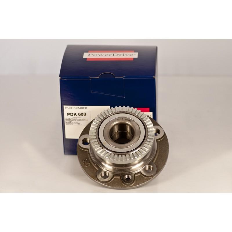 Wheel bearing kit PDK-603