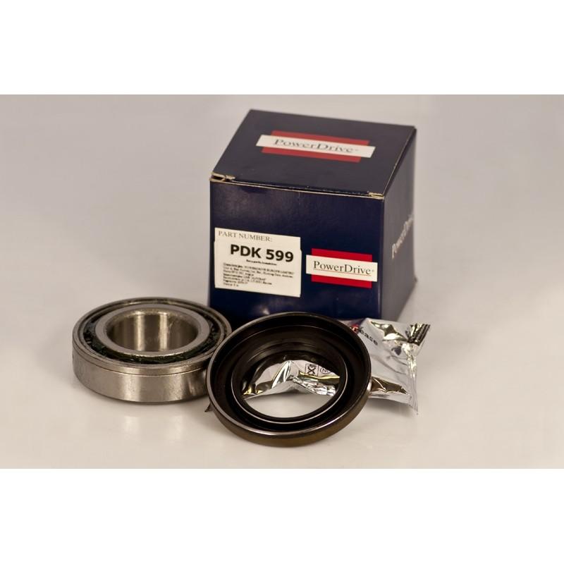 Wheel bearing kit PDK-599