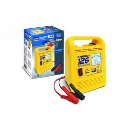 Įkroviklis akumuliatoriams GYS-Energy126