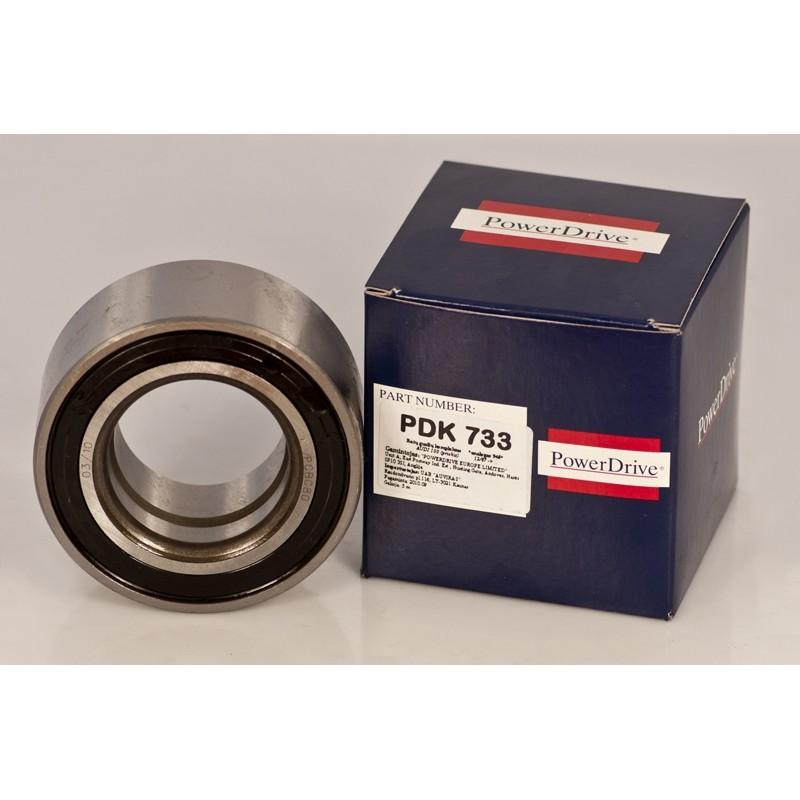 Wheel bearing kit PDK-733