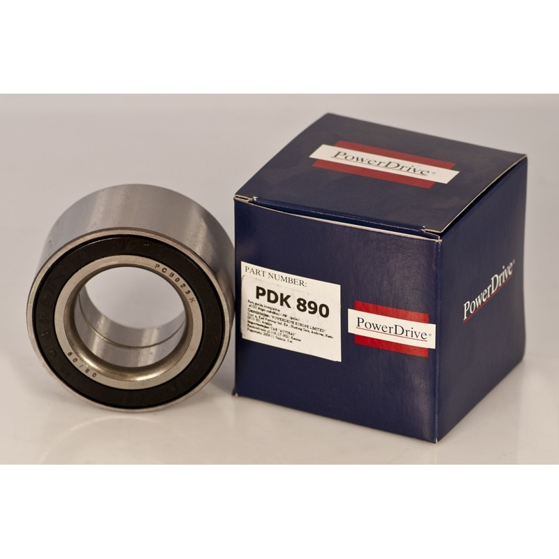 Wheel bearing kit PDK-890