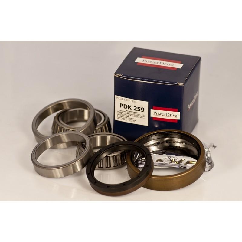Wheel bearing kit PDK-259