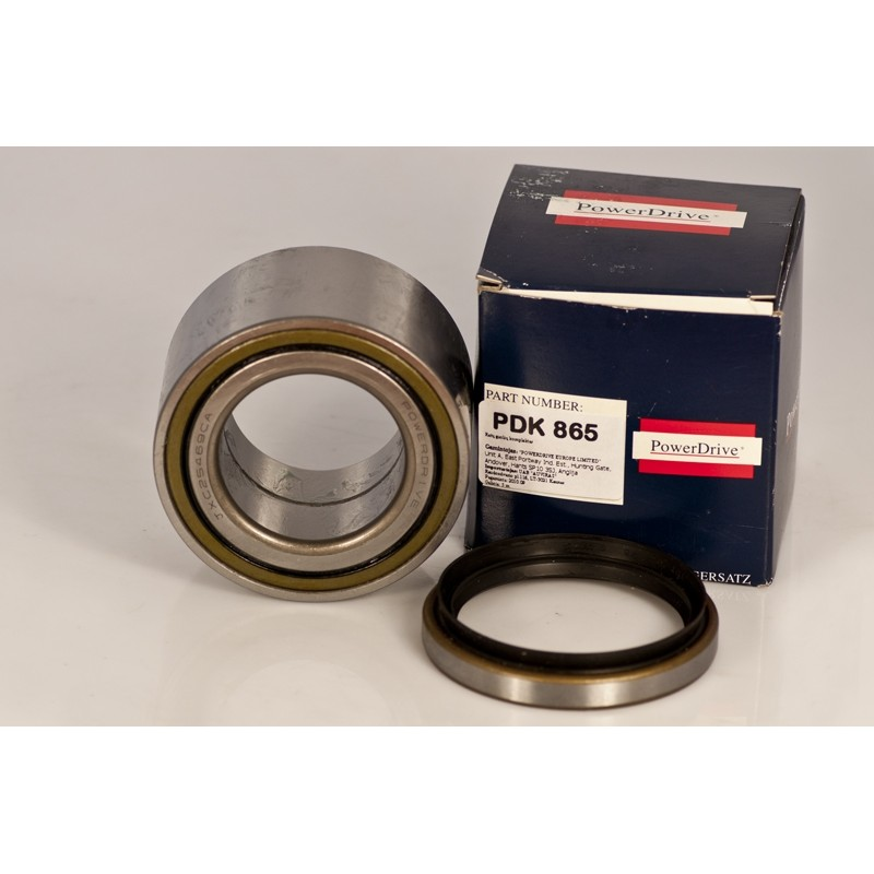 Wheel bearing kit PDK-865