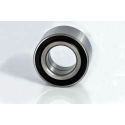 Bearing GB12438 ( 1 pcs.)