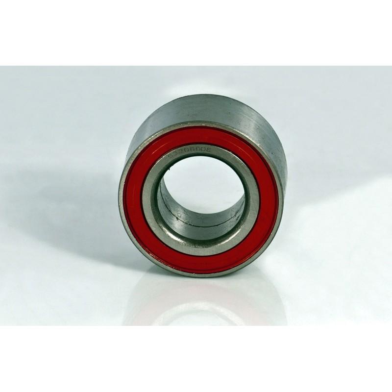 Bearing 532066D  309726DA ( 1 pcs.)