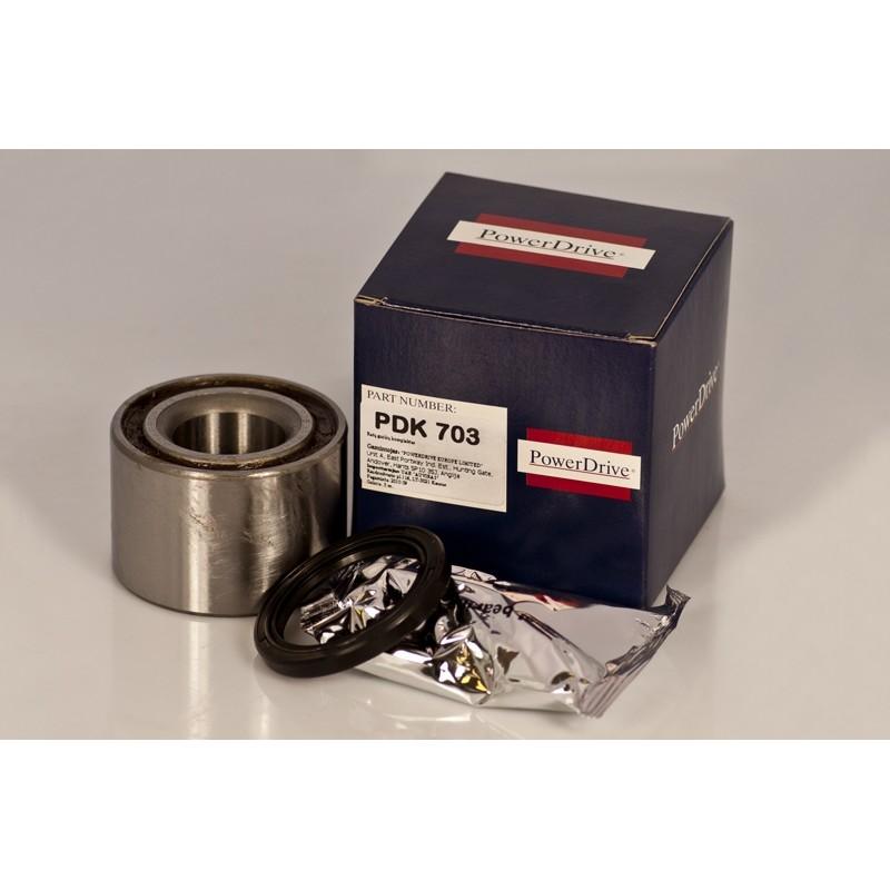 Wheel bearing kit PDK-703