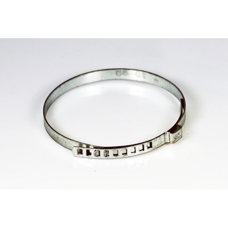 Metalinė sąvarža K 78 (1 vnt.)