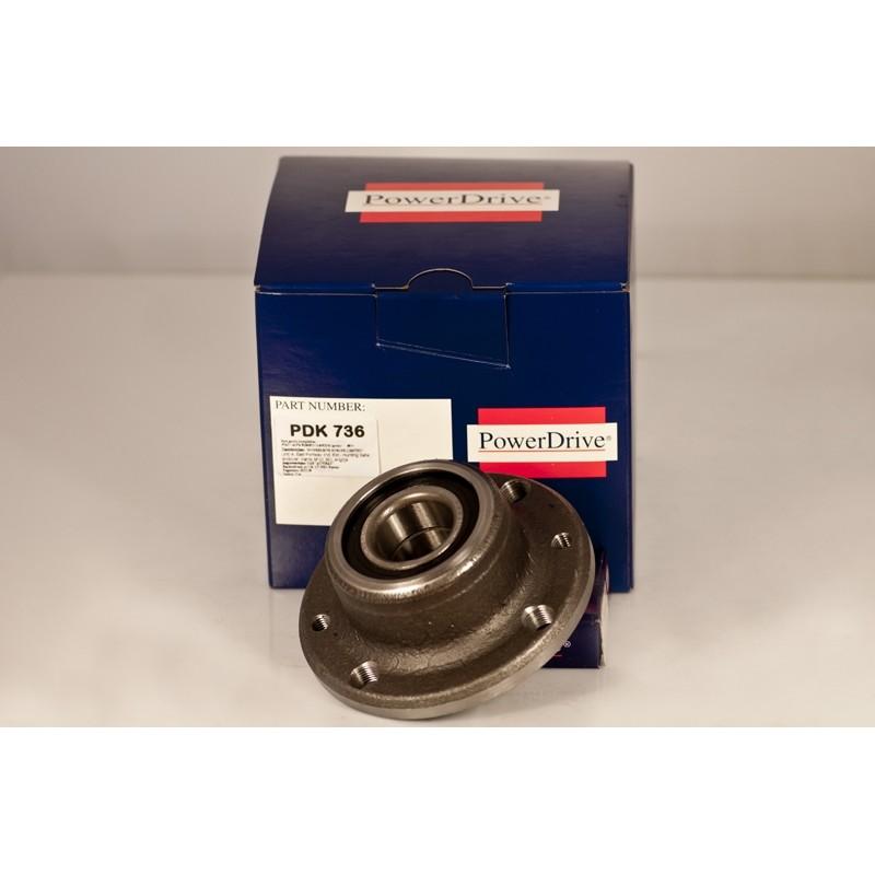 Wheel bearing kit PDK-736