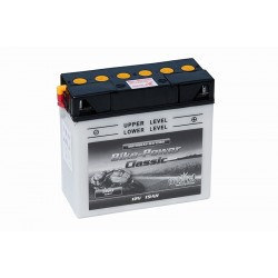 IntAct 12N19AH (51913) 19Ah battery
