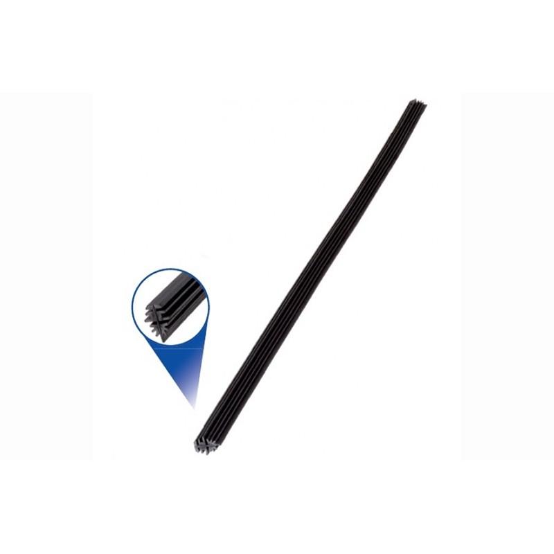 Резинки щёток стеклоочистителей ALCA (1 vnt.)