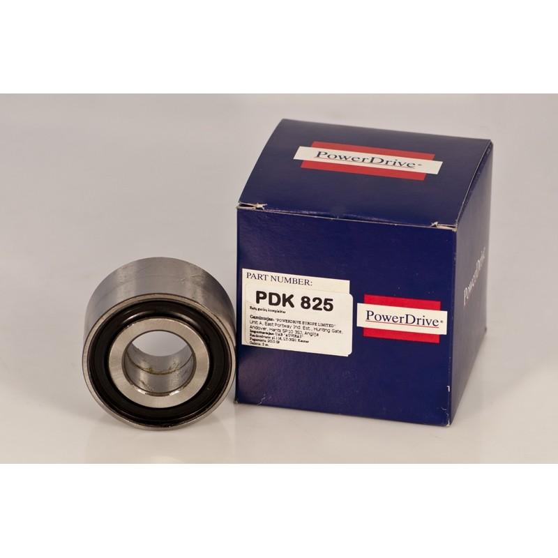 Wheel bearing kit PDK-825