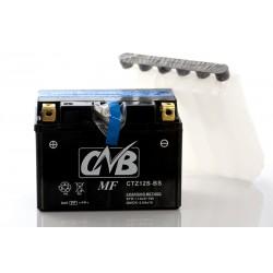 CNB CTZ12S-BS 10Ah battery