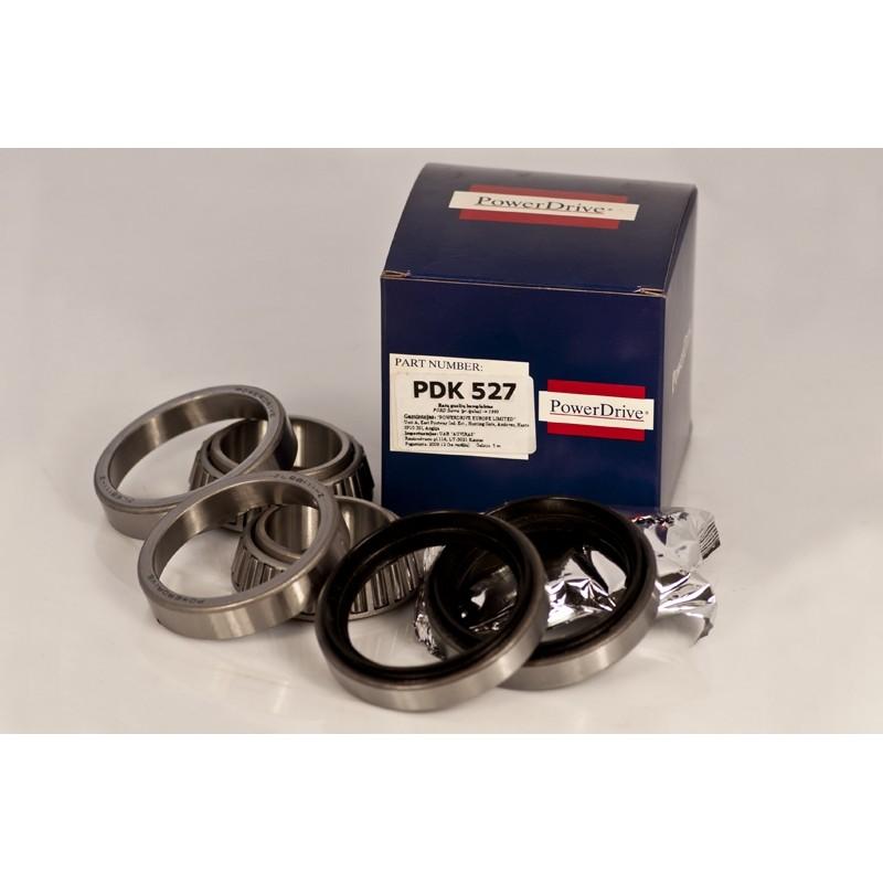 Wheel bearing kit PDK-527