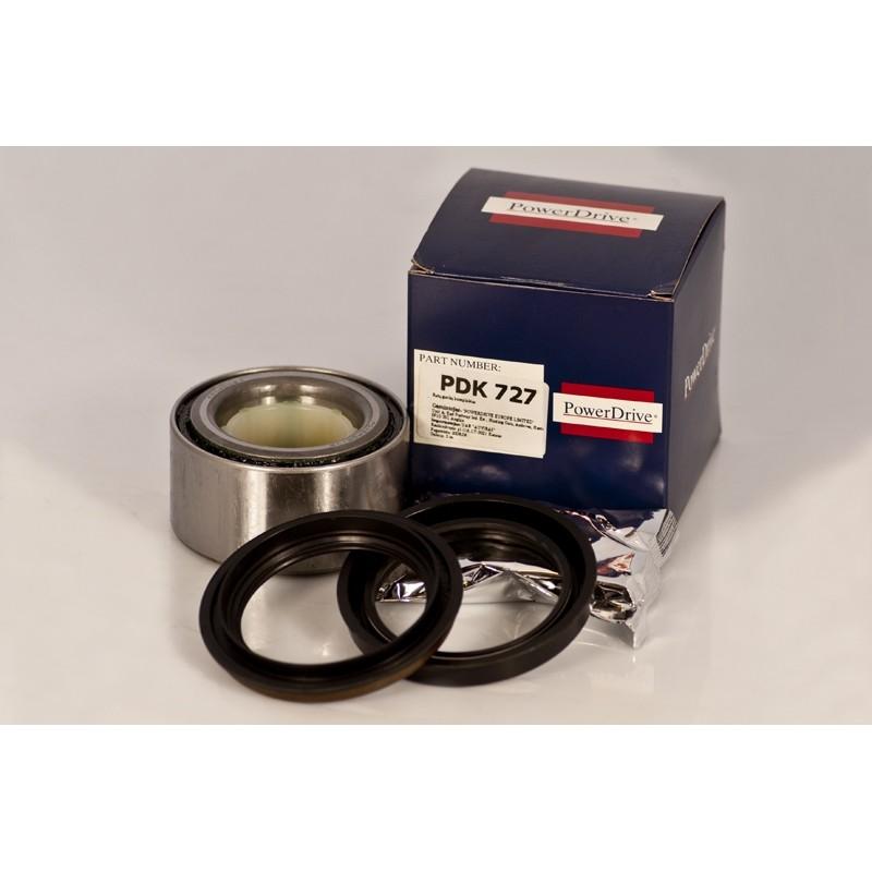 Wheel bearing kit PDK-727
