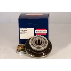 Wheel bearing kit PDK-1051