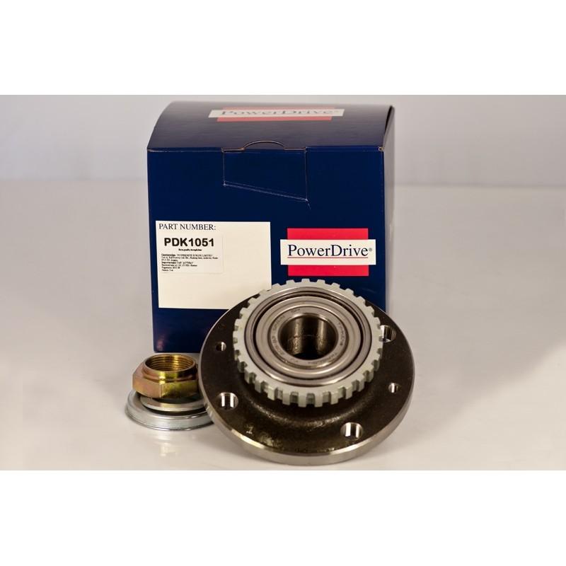 Wheel bearing kit PDK-1051