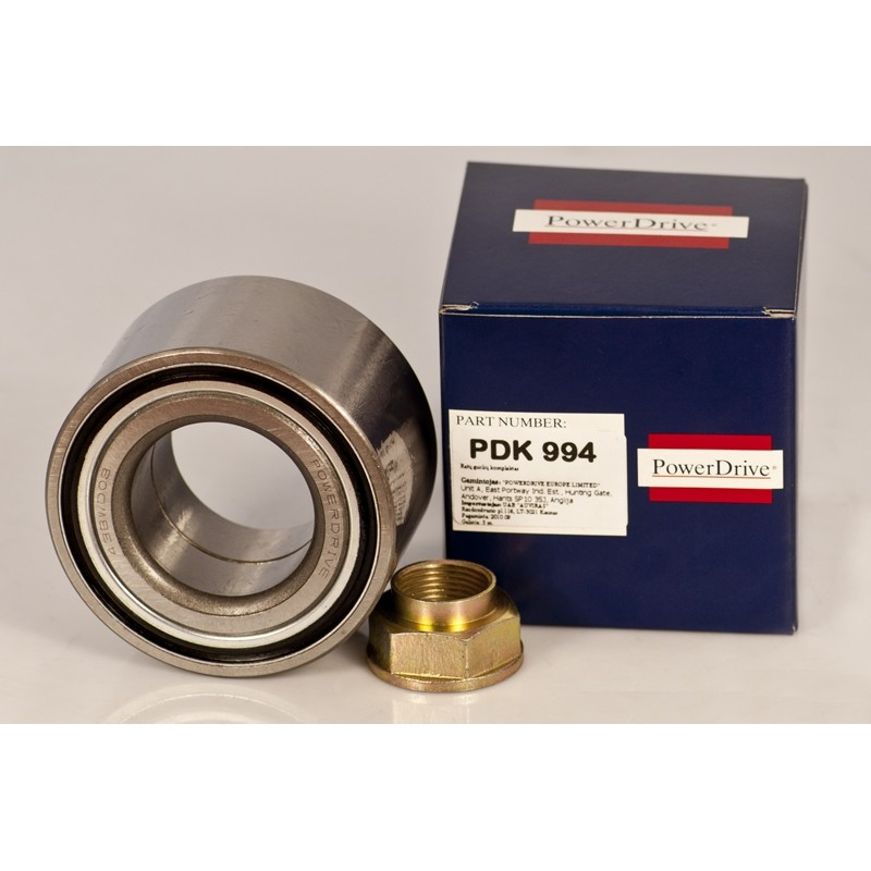 Wheel bearing kit PDK-994