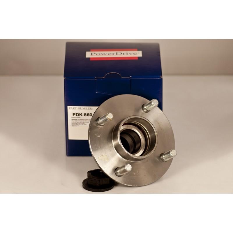 Wheel bearing kit PDK-860