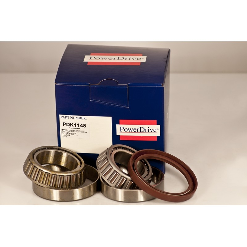 Wheel bearing kit PDK-1148