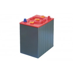 S.I.A.P (Польша) 3PT170 (power) 227Ач аккумулятор