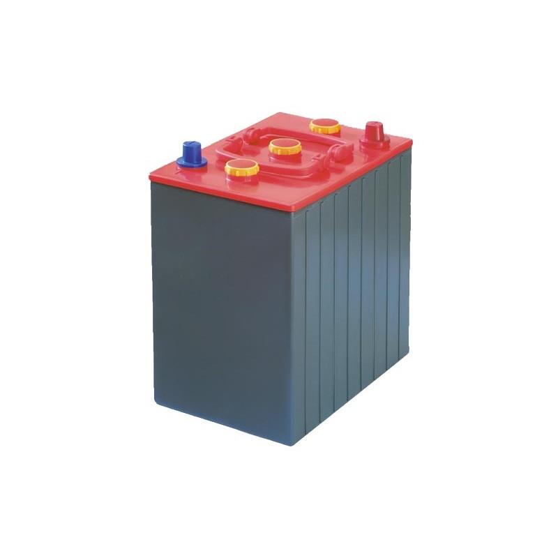 S.I.A.P (Lenkija) 3PT170 (power) 227Ah akumuliatorius
