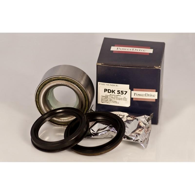 Wheel bearing kit PDK-557