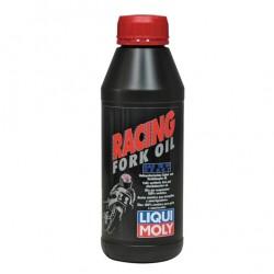 Синтетическое масло RACING FORK OIL LIQUI MOLY 1524